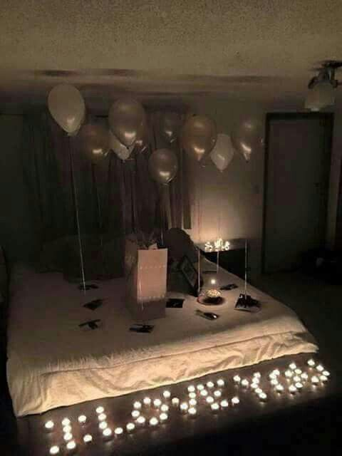 A Novel Idea For Your Dear Valentine Spruce Up The