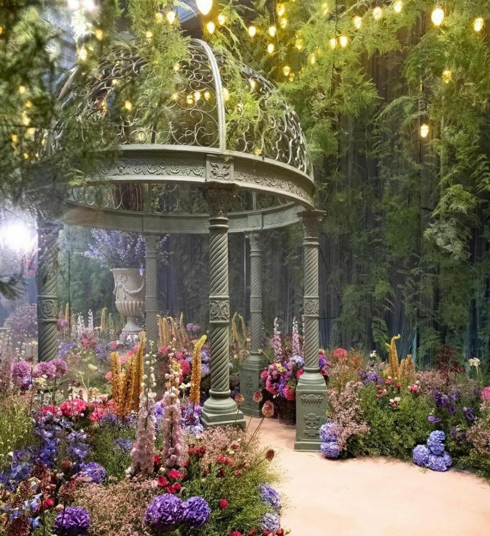 900 The Romantic Garden Ideas In 2021 Garden Romantic Garden Beautiful Gardens