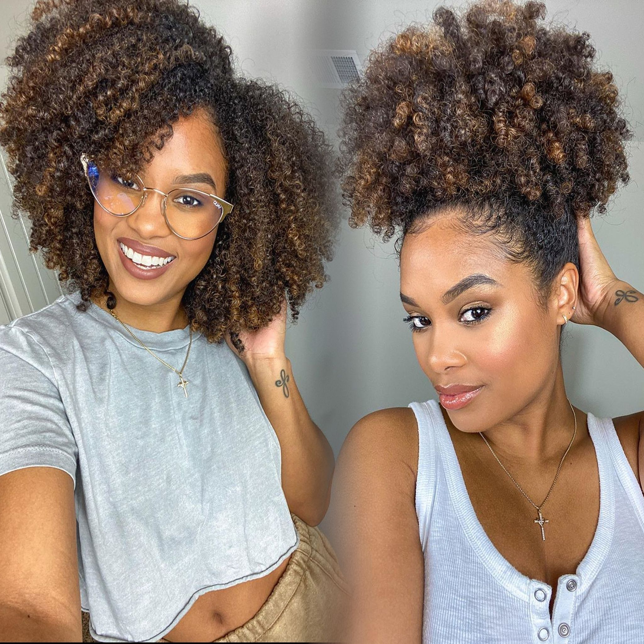 My Natural Hair Style Natural Hair Website In 2020 Natural Hair Websites Natural Hair Styles Natural Hair Problems