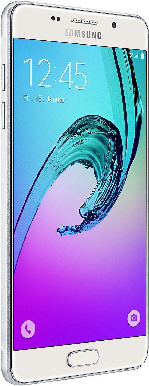 Compare Samsung Galaxy A5 6 2016 White Deals Upgrade Prices Phones Ltd Samsung Samsung Galaxy Galaxy