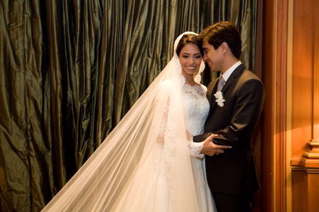 My wedding dress - for sale