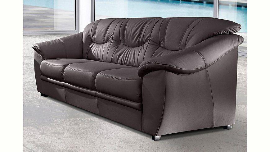 Sit More 3 Sitzer Jetzt Bestellen Unter Https Moebel Ladendirekt De Wohnzimmer Sofas 2 Und 3 Sitzer Sofas Uid 1da 3 Sitzer Sofa Sofas Sofa Mit Bettfunktion