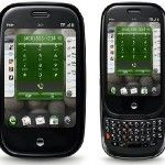 How to Convert Palm Contacts to Android Phone?