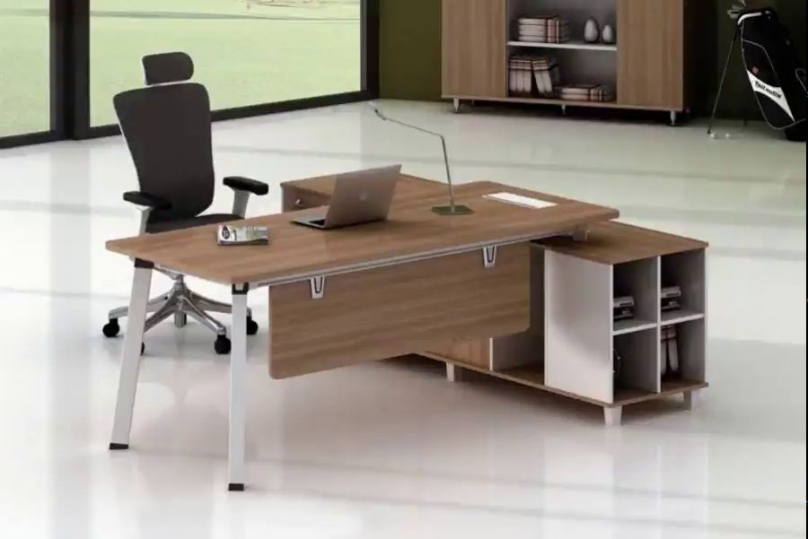 Tofarch Offers A Wide Variety Of Executive Desk At Affordable Prices - Affordable conference table