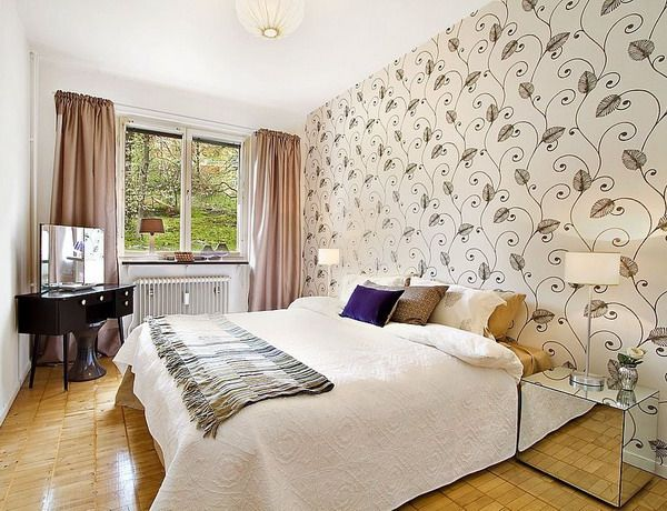 Favorite Projects Schumacher What S New Champagne Bedroom Glamourous Bedroom Bedroom Renovation