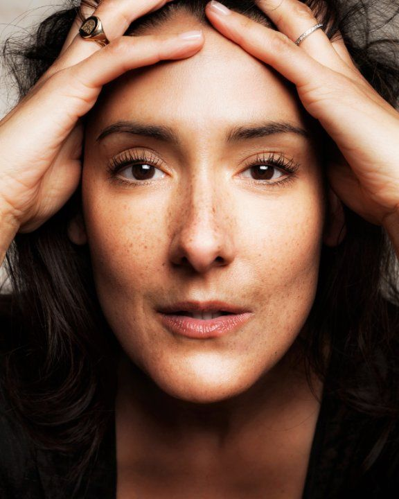 alicia coppola nudography