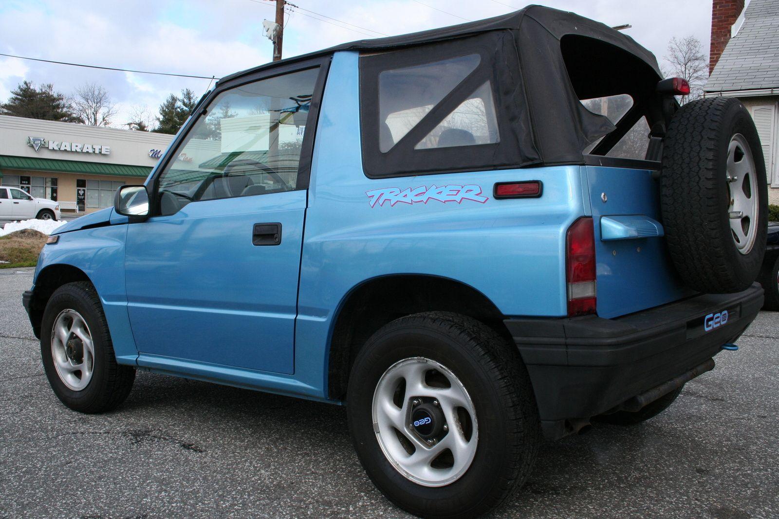 87 Cadillac Brougham Fuse Box Trusted Wiring Diagrams 91 Mercury Topaz 1990 Plymouth Sundance Diagram 1991 1992