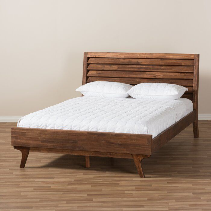 Best Adelaide Queen Platform Bed In 2020 Queen Platform Bed 400 x 300