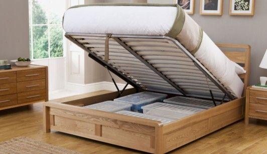 Best Bensons For Beds Hip Hop Ottoman Bed Frame Bed Frames 640 x 480
