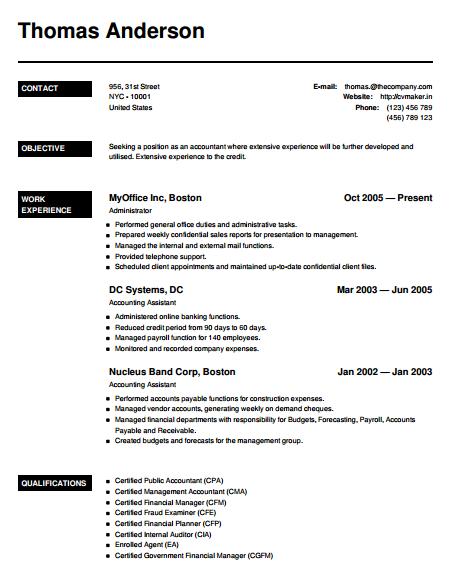 5 Key Steps To Get A Job In London Job Hunting Tips Job Hunting