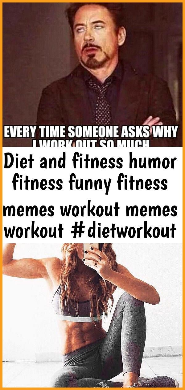 Diet and fitness humor fitness funny fitness memes workout memes workout dietworkout Diet and Fitnes...