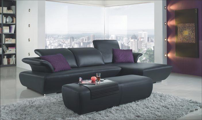 Sofa Sets Sofa Contemporary Sofa Sofa Design