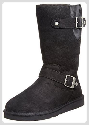 UGG Schuhe 4460 Stiefel Größe: SUTTER 1005374 noir , 38 Größe: 38 Stiefel ee1498d - vendingmatic.info