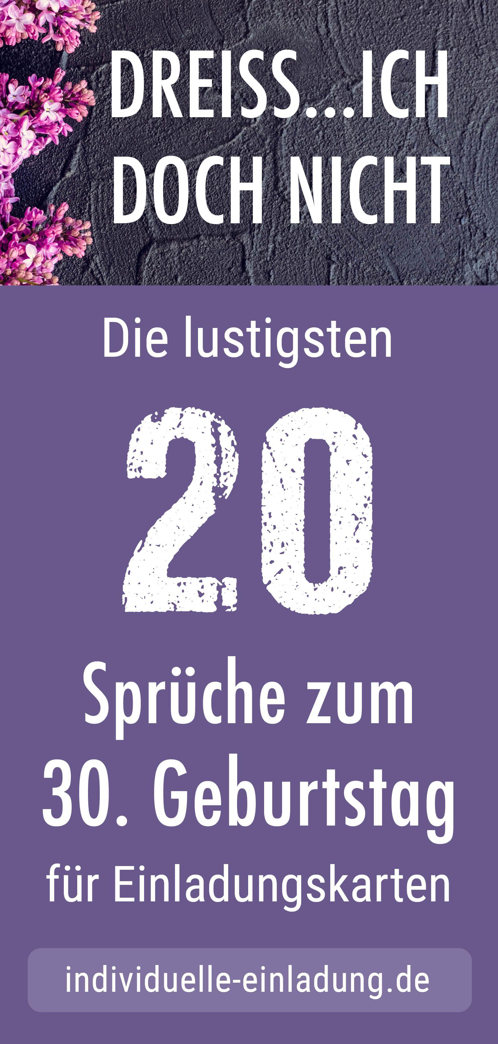 30 was zum Johannes Gutenberg