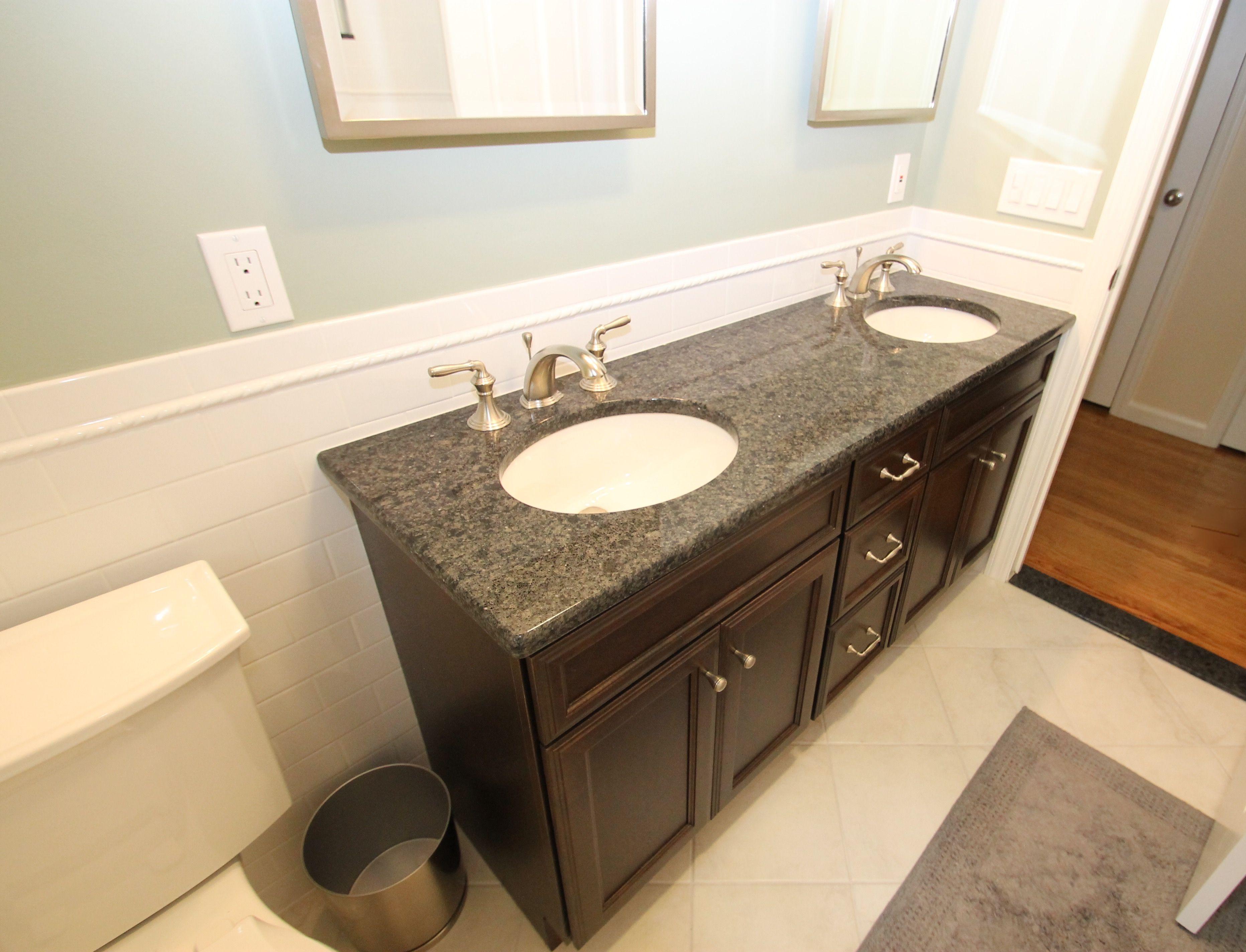 Kitchen Remodeling NJ, Bathroom Design New Jersey, Kitchen U0026 Bath  Remodeling Contractor Services By NJ Kitchens U0026 Baths Offers Bath  Remodeling, Kitchen