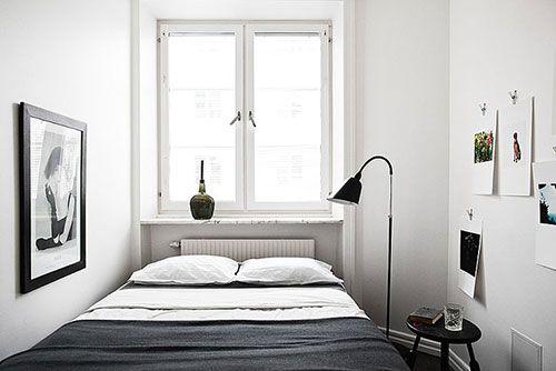 Inspiratie Kleine Kamer : Kleine slaapkamer inspiratie google zoeken huis