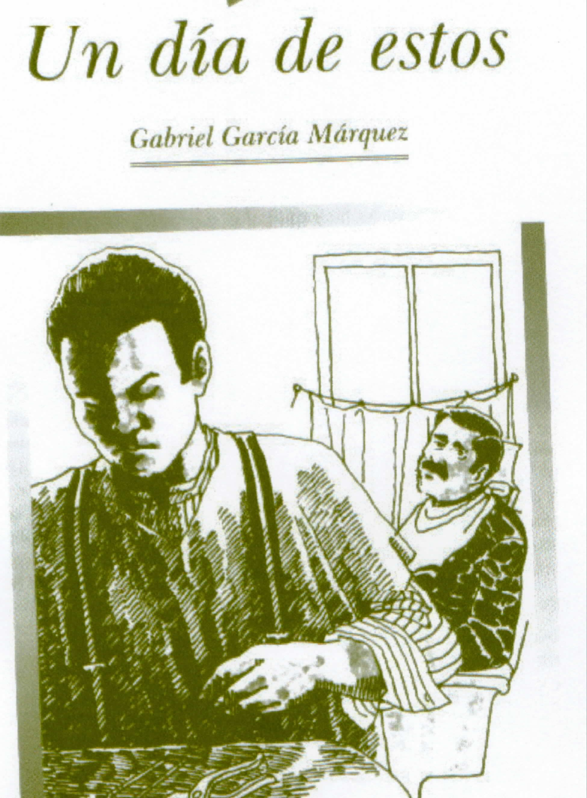 Short Stories To Use In Spanish Class Love All Of These