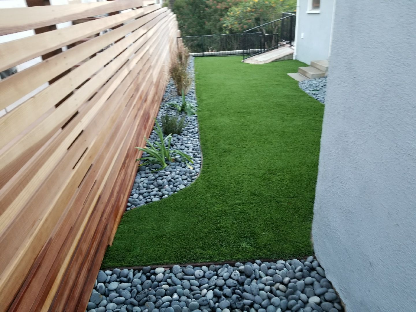 Water Wise Landscaping California With Images