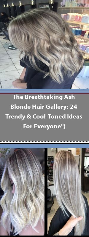 The Breathtaking Ash Blonde Hair Gallery: 24 Trendy & Cool-Toned Ideas For Everyone},is_native:false,aggregated_pin_data:{id:5019512328675175941 Long straight hair with platinum pearl blond hair colors and lighter skin have a glowing natural look and attractive personality. #naturalashblonde The Breathtaking Ash Blonde Hair Gallery: 24 Trendy & Cool-Toned Ideas For Everyone},is_native:false,aggregated_pin_data:{id:5019512328675175941 Long straight hair with platinum pearl blond hair colo #naturalashblonde