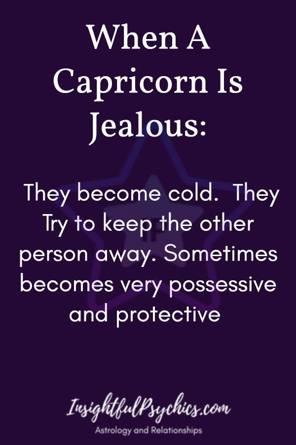 Dating a Capricorn and Relationships | Zodiac signs