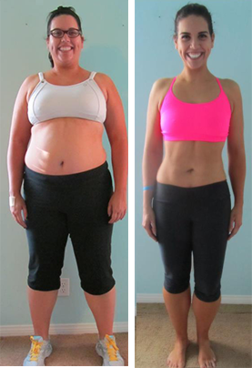 slim down 10 kg 1 lună)