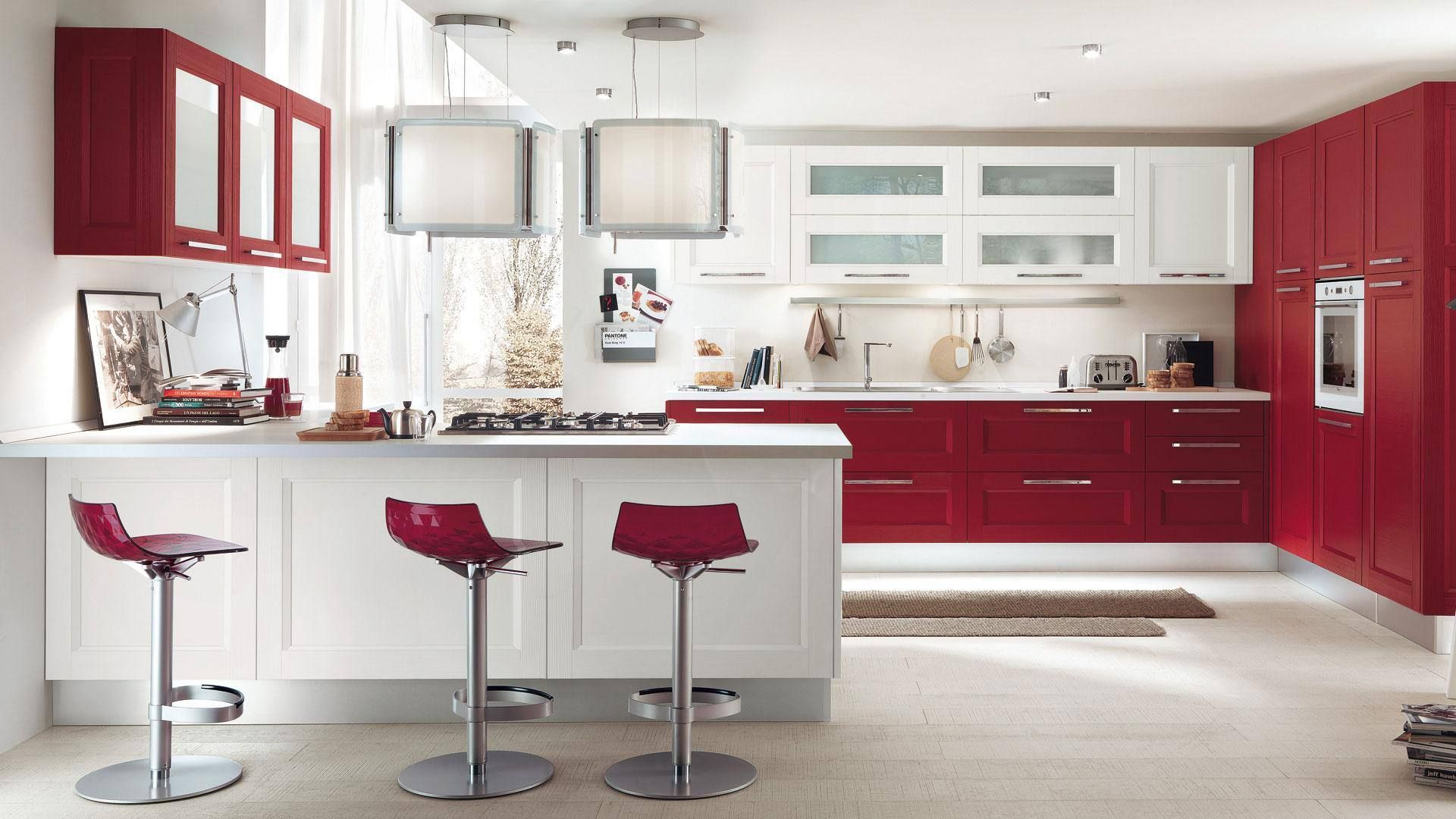 Kreate Cube Is Online Directory For Best Affordable Architects Interior Designers Suppliers Contractors In D Modern Kitchen Stylish Kitchen Kitchen Design