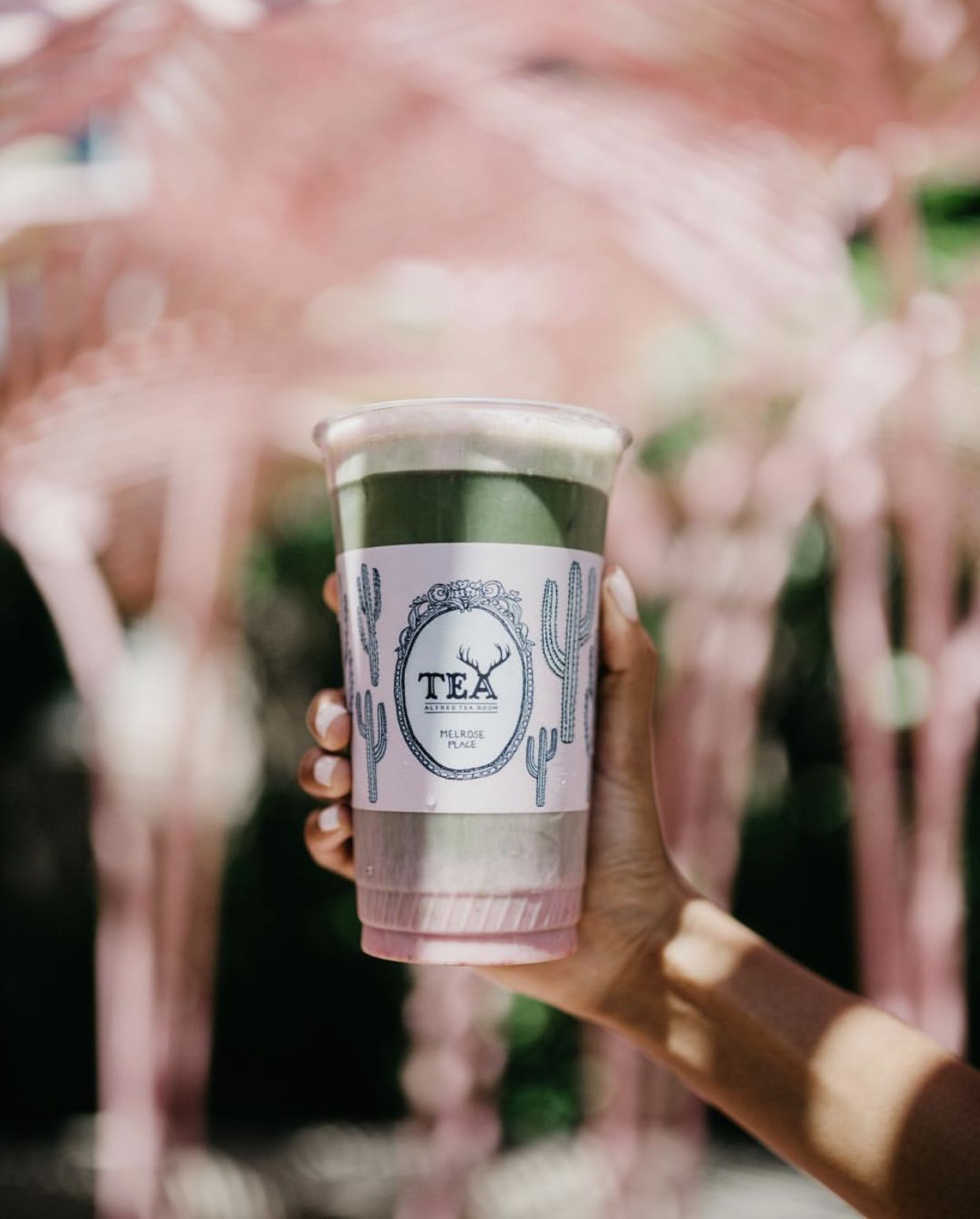 Dunkin donuts coffee cup image by Ivie Blake on JUICE
