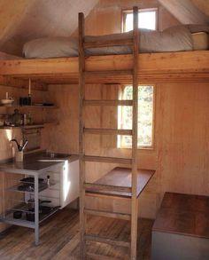 12x12 guest house inside Google Search backyard shed