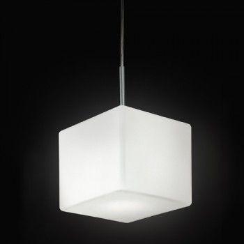 Cubi Pendant Light Cubi Pendant Lights u0026 I Tre Pendants | YLighting & Cubi Pendant Light | Pendant lighting