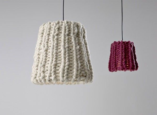 Modern lamp shades design interesting lampshades pinterest modern lamp shades design aloadofball Image collections