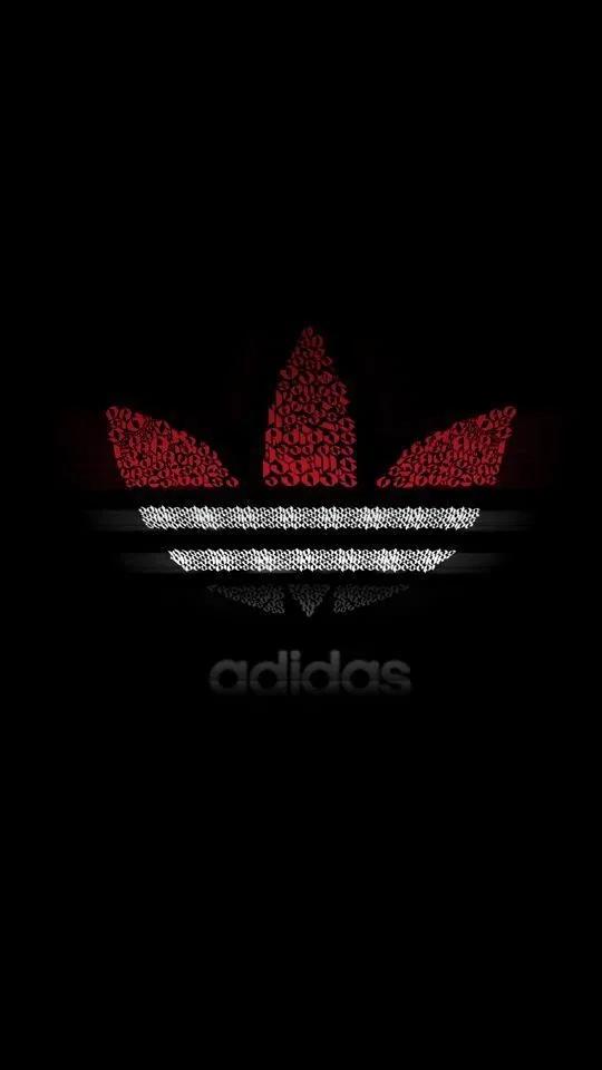 Wallpapers Fondos De Pantalla Adidas Hd Y 4k Para Celular En 2020 Fondos De Adidas Adidas Fondos De Pantalla Fondos De Pantalla Nike