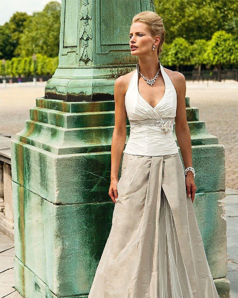 Linea Raffaelli B13set94 | Koonings bruid & bruidegom