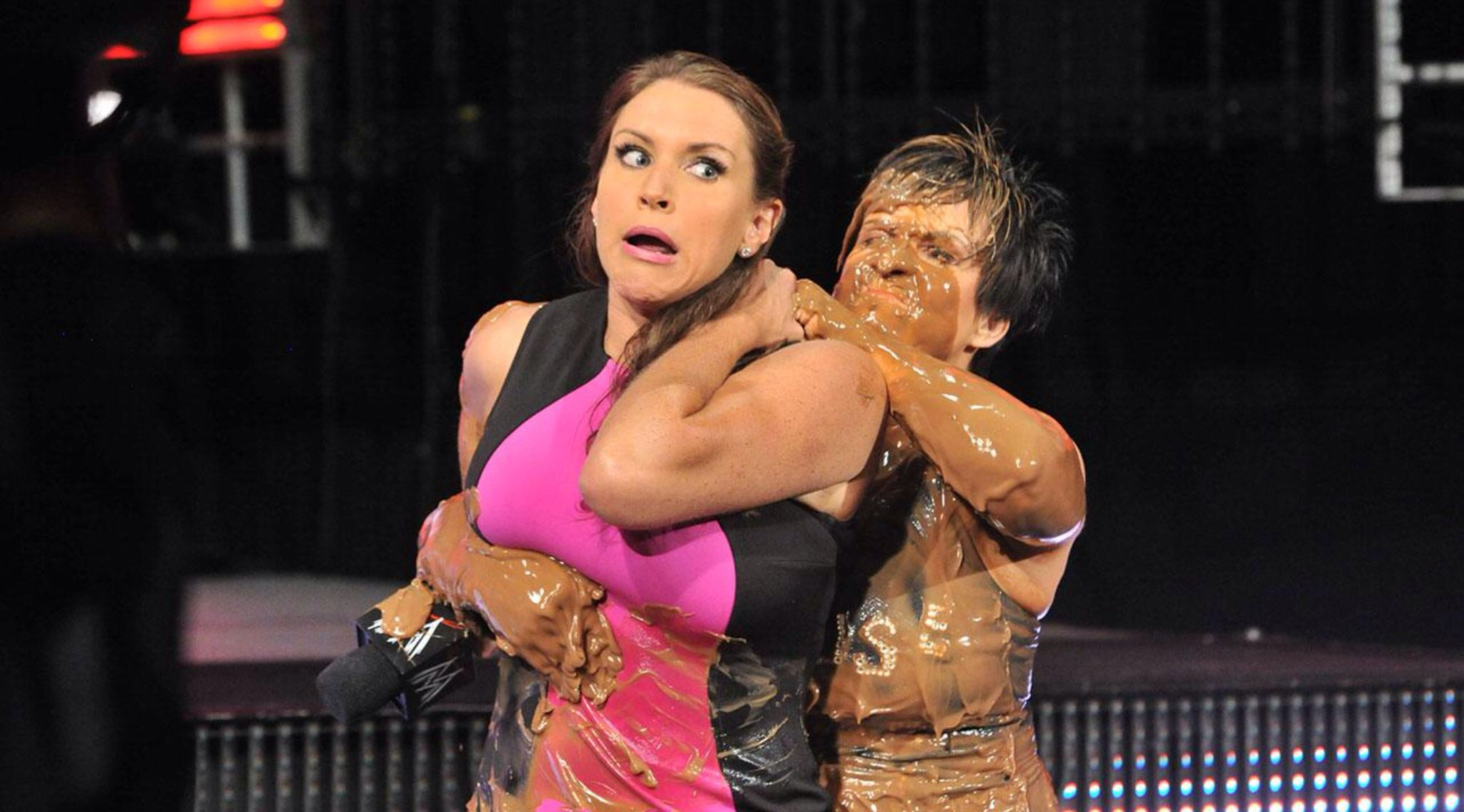 porn-wwe-vicky-gurreno-nude-wrestlers-largest-orgy