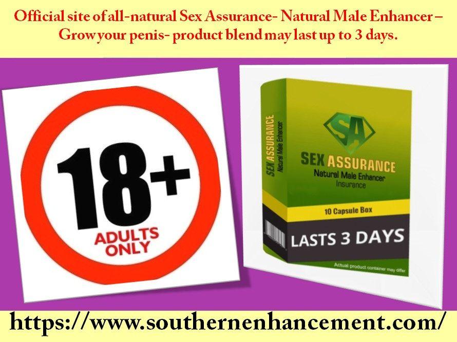 Erectile Dysfunction Male Enhancement Pills