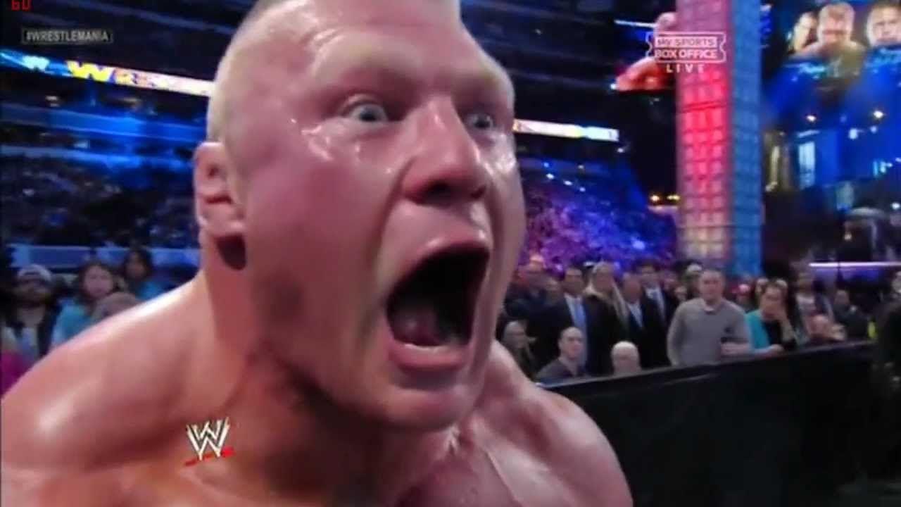 Image Result For Yelling Wrestler Wwe Memes Wrestling Memes Funny Wrestling