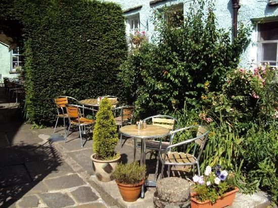 uptodate Pics quirky Garden Seating Tips Outdoor spaces and patios beckon specifically when the next wind storm gets warmer To begin with garden heatingMost uptodate Pics...