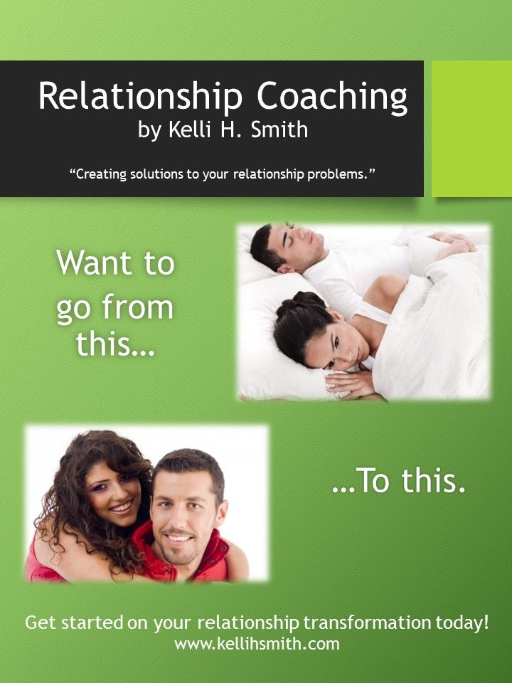 FREE Intro session when you mention Pin20 when you sign up. Want to take your relationship to the next level?  Want to start your journey to a healthier, happier you. Relationship Coaching can help you achieve your goals and more.  Now offering lowered rates with the same quality service.