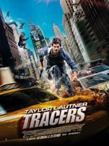 Tracers Film Complet En Streaming Vf Action Movies 2015 Hd Movies Online Taylor Lautner