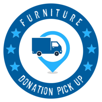 Pick Up Donation Salvation Army Goodwill Donations Charity Organizations