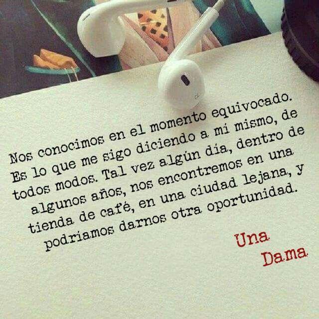 Unas mas, mi amor, una mas, Alex | frases | Pinterest | Frases, Amor ...