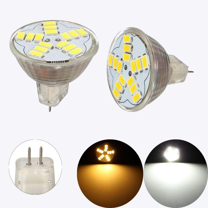 Fresh Electric Fireplace Bulbs