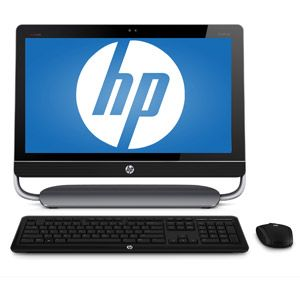 DOWNLOAD DRIVER: HP ENVY 20-D013W TOUCHSMART
