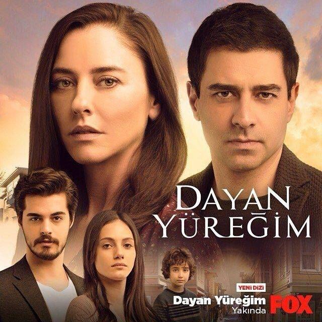 Pin By Nilofar On Work Turkish Film Drama Movies Tv Series
