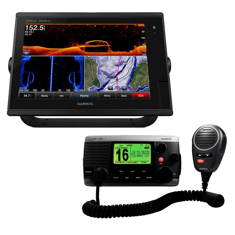 Now at our store garmin gpsmap 17 available here http radiossocial marinepinstoresafetymediumproducts