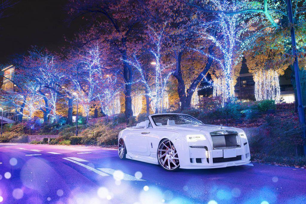 rolls royce classic cars blue #RollsRoyceClassicCars
