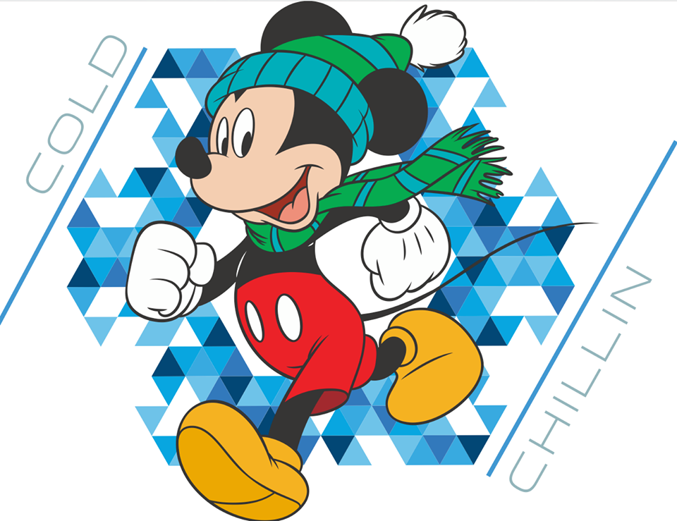 Disney S Mickey Mouse My Pal Mickey Modern Image Mickey