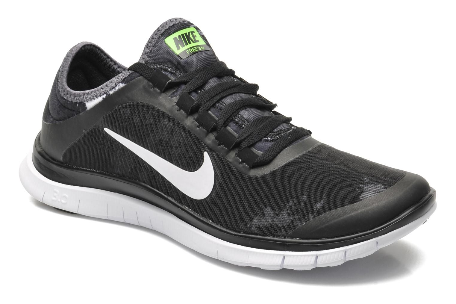 official photos 06d3d 56015 ... ireland wmns nike free 3.0 v5 ext prnt by nike. c81af f0d91