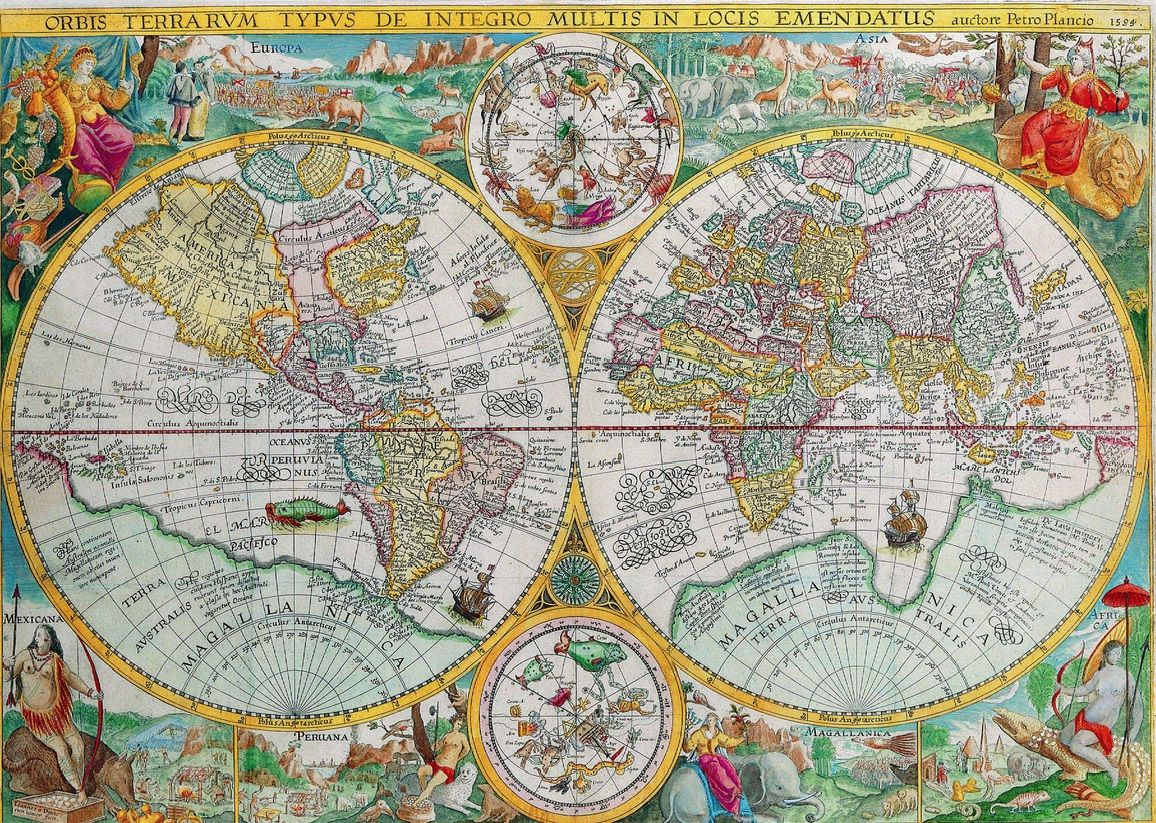 Pin by daniel oriabinec on historical maps photos pinterest historical maps old maps stationary backgrounds antique maps backdrops old cards publicscrutiny Image collections