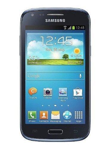 Samsung Galaxy Core I8262 Bkam Samsung mobiles Thiago