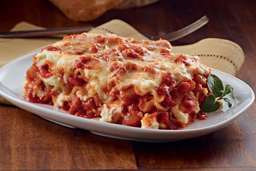 Eggplant Lasagna Recipe In 2020 Lasagna Recipe Eggplant Lasagna Lasagna